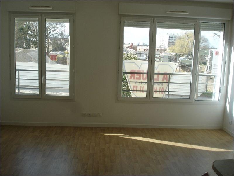 Location appartement Corbeil essonnes 530€ CC - Photo 2