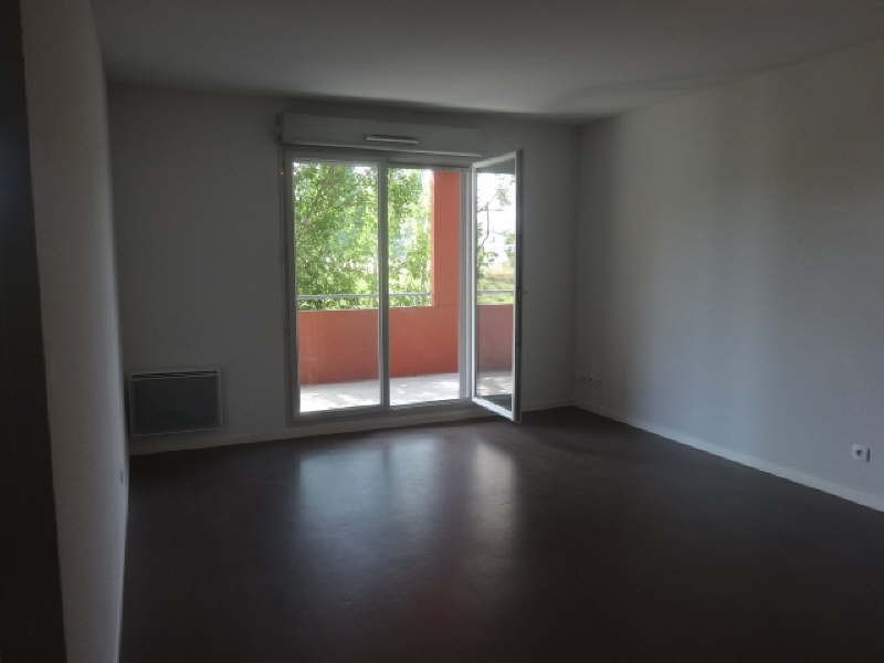 Location appartement Toulouse 910€ CC - Photo 1