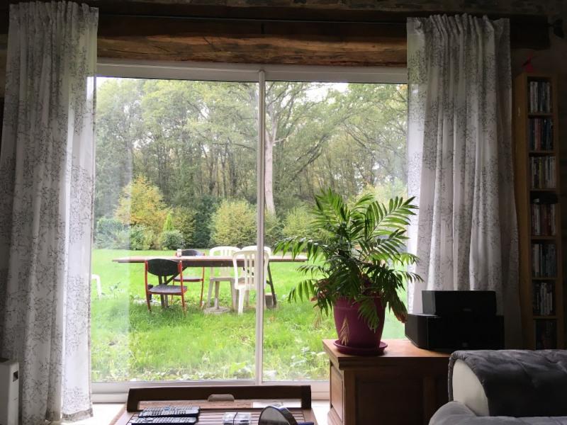 Vente maison / villa Guémené-penfao 149100€ - Photo 4