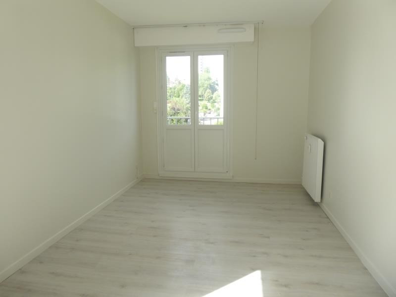 Vente appartement Dijon 66 000€ - Photo 3