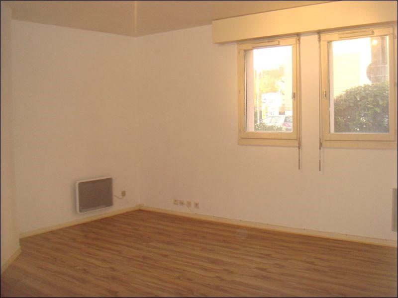 Location appartement Viry chatillon 607€ CC - Photo 3