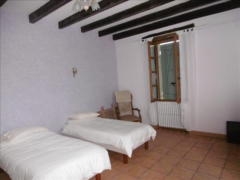 Vente maison / villa Eglise neuve d'issac 349000€ - Photo 7