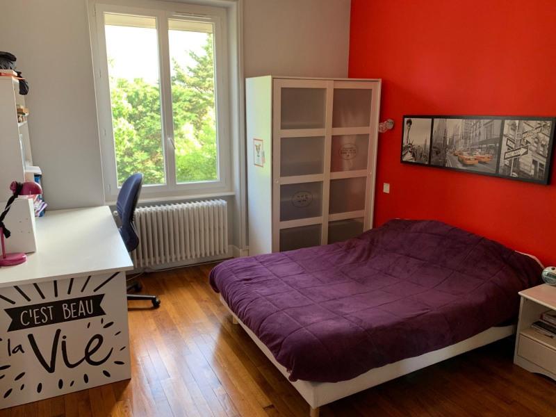 Sale house / villa Onet-le-chateau 225000€ - Picture 7