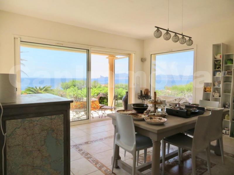 Deluxe sale house / villa Saint-cyr-sur-mer 3300000€ - Picture 6