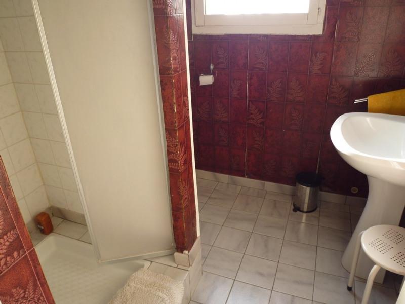 Sale house / villa Ars 232000€ - Picture 8