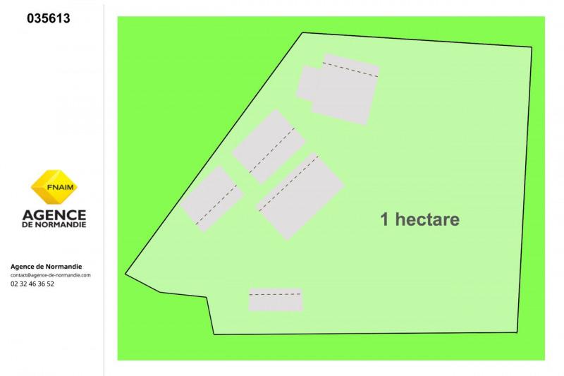Sale house / villa Montreuil-l'argillé 35000€ - Picture 3