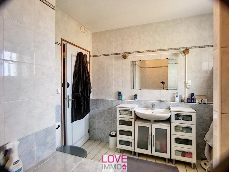 Vente maison / villa Les abrets 170000€ - Photo 7