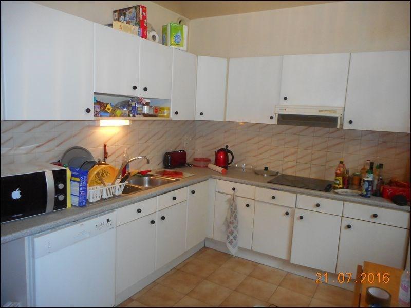 Location appartement Savigny sur orge 753€ CC - Photo 3