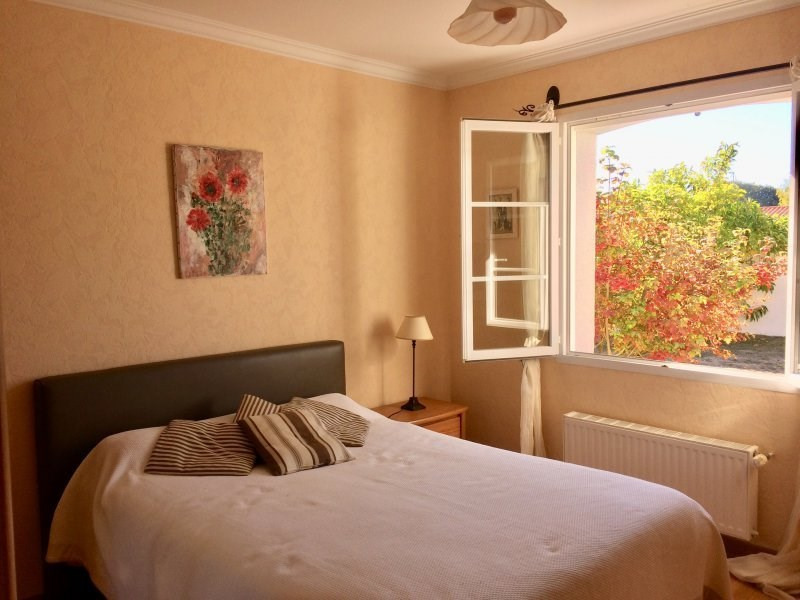Vente maison / villa Olonne sur mer 309000€ - Photo 4
