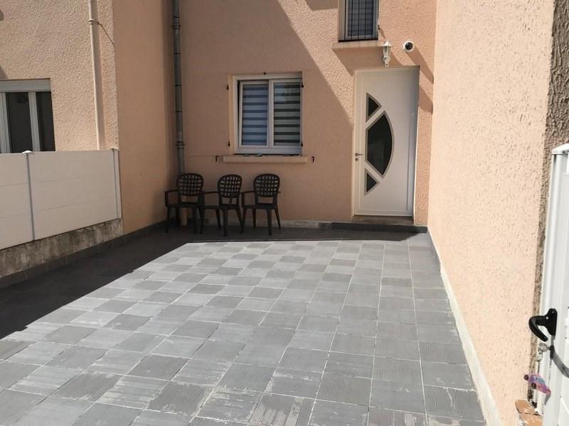 Vente maison / villa Châlons-en-champagne 174000€ - Photo 1