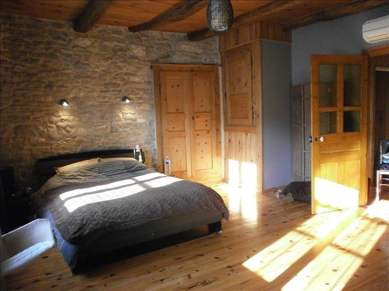 Vente maison / villa Aromas 190000€ - Photo 4