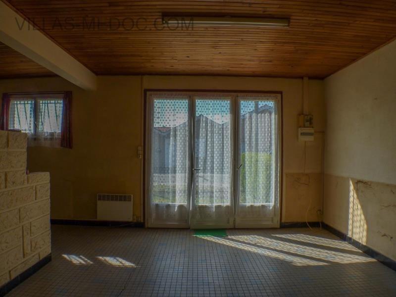 Sale house / villa Vendays montalivet 169000€ - Picture 5