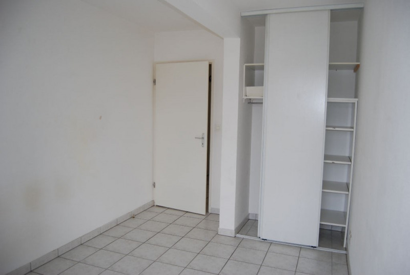 Sale apartment Verneuil d'avre et d'iton 65 800€ - Picture 5