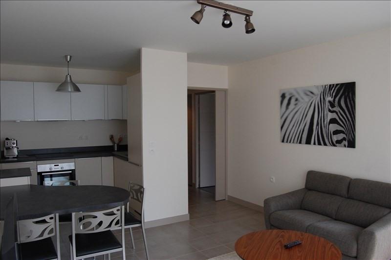 Affitto appartamento Collonges au mont d'or 800€ CC - Fotografia 1