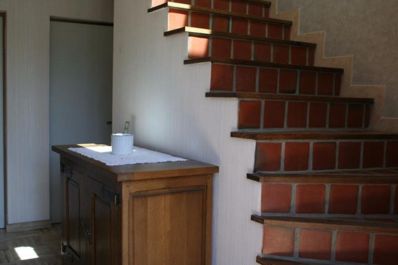 Vente maison / villa Wisques 228800€ - Photo 11