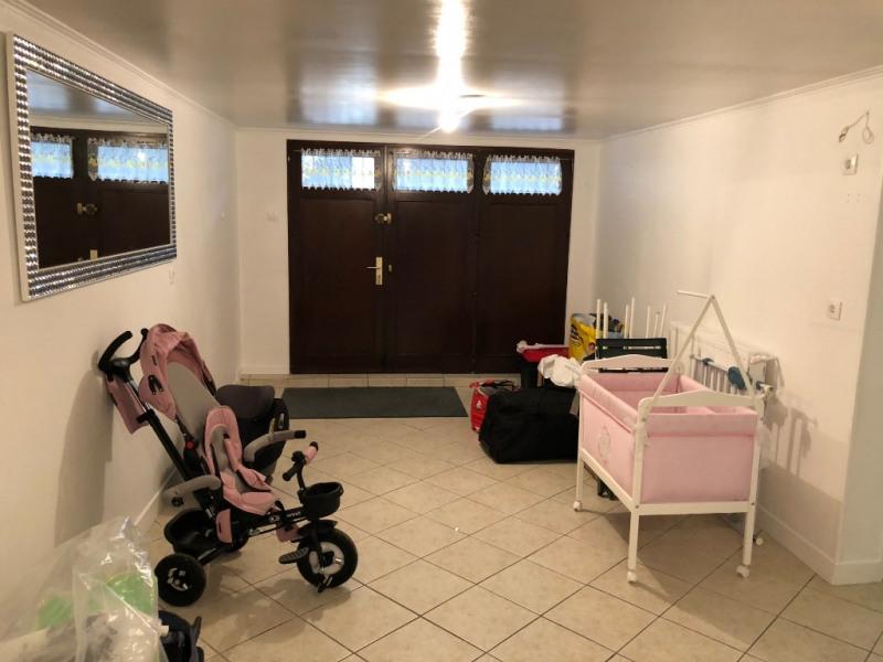 Vente maison / villa Villeneuve saint georges 305000€ - Photo 9