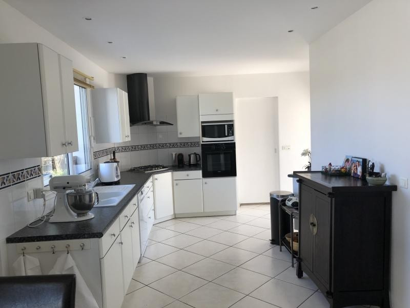 Vente de prestige maison / villa Eysines 675000€ - Photo 2