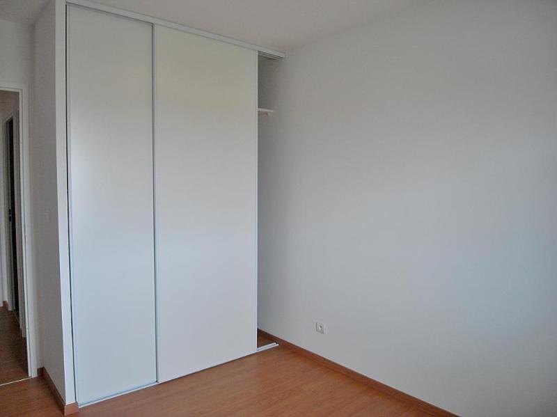 Rental apartment Frouzins 639€ CC - Picture 6