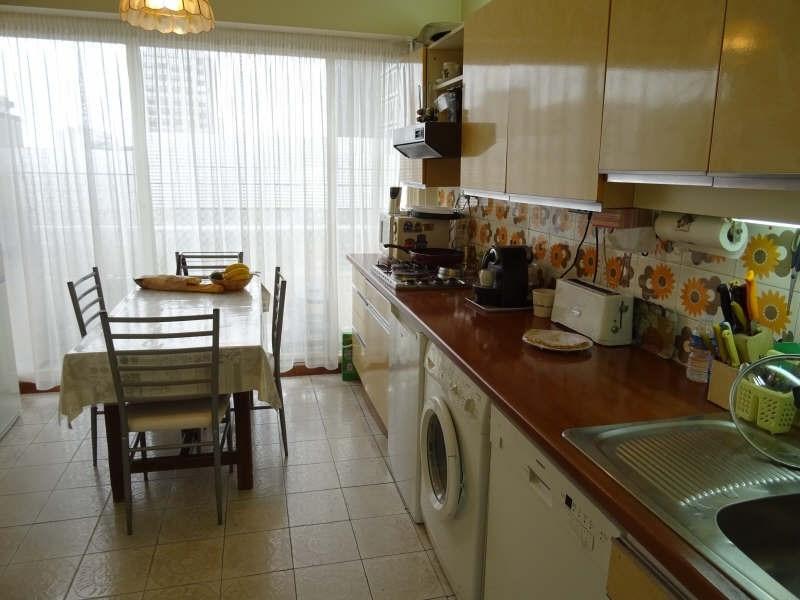 Vente appartement Sarcelles 175000€ - Photo 4