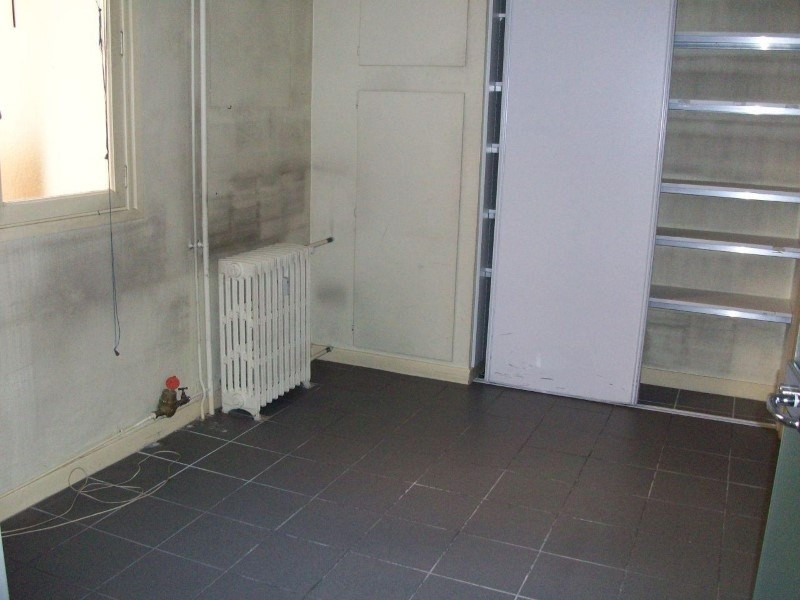 Vente local commercial Roanne 65 000€ - Photo 5