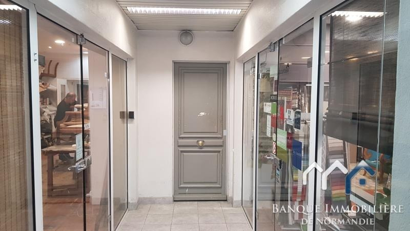 Vente immeuble Caen 339000€ - Photo 2