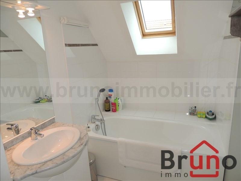 Sale house / villa Le crotoy 192000€ - Picture 8