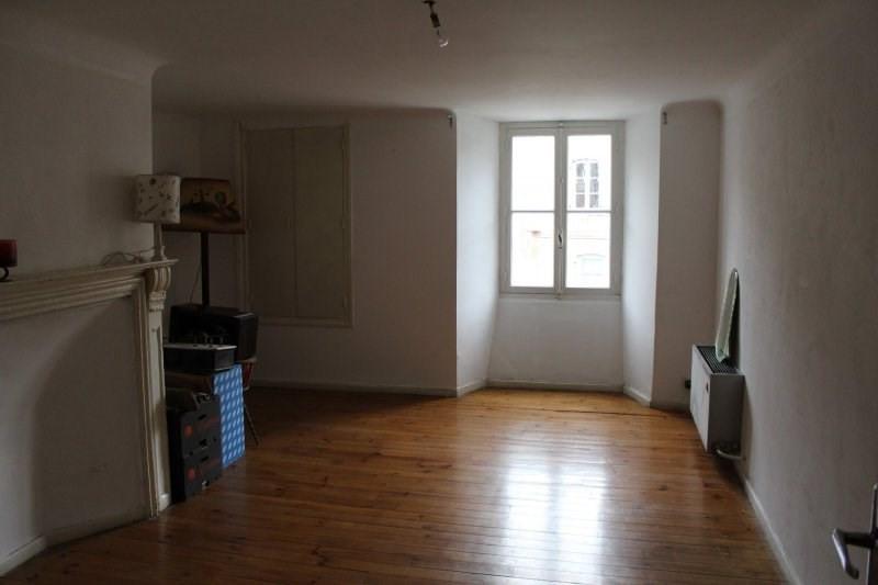 Verkoop  flatgebouwen Craponne sur arzon 104000€ - Foto 7