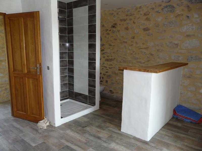 Deluxe sale house / villa Barjac 695000€ - Picture 10