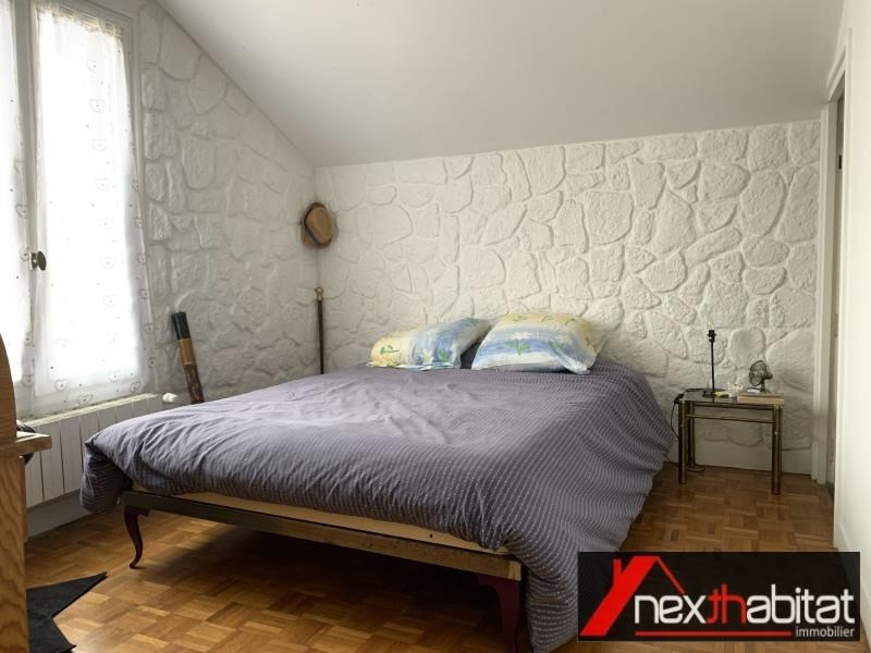 Vente maison / villa Livry gargan 418000€ - Photo 6
