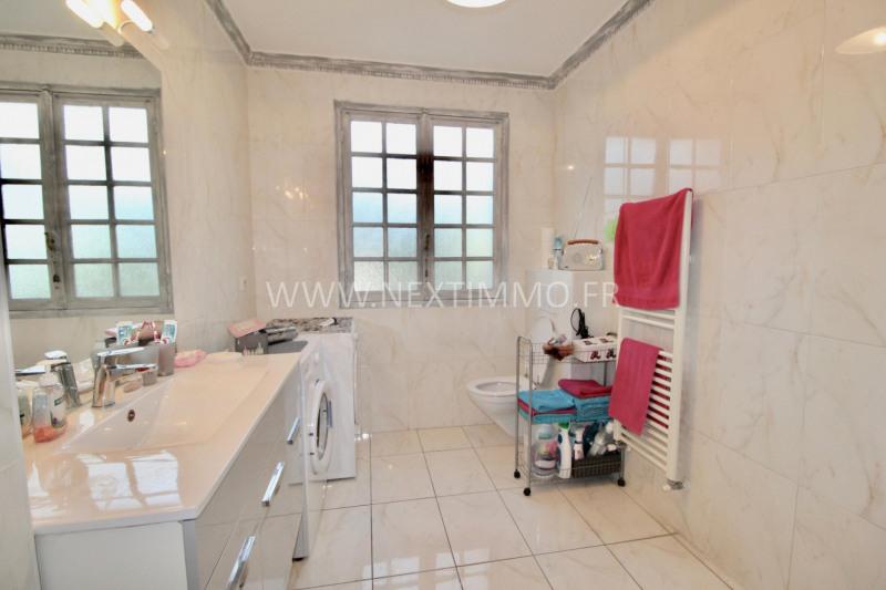 Vente de prestige maison / villa Roquebrune-cap-martin 1480000€ - Photo 10