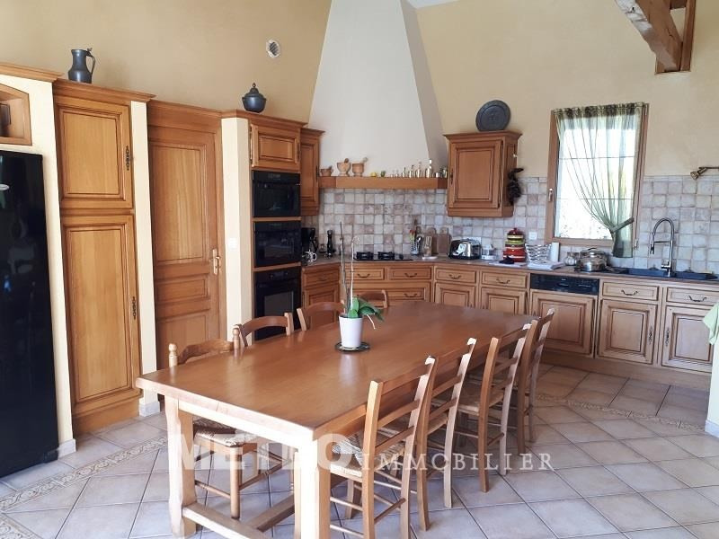 Vente maison / villa Les sables d'olonne 523 000€ - Photo 3