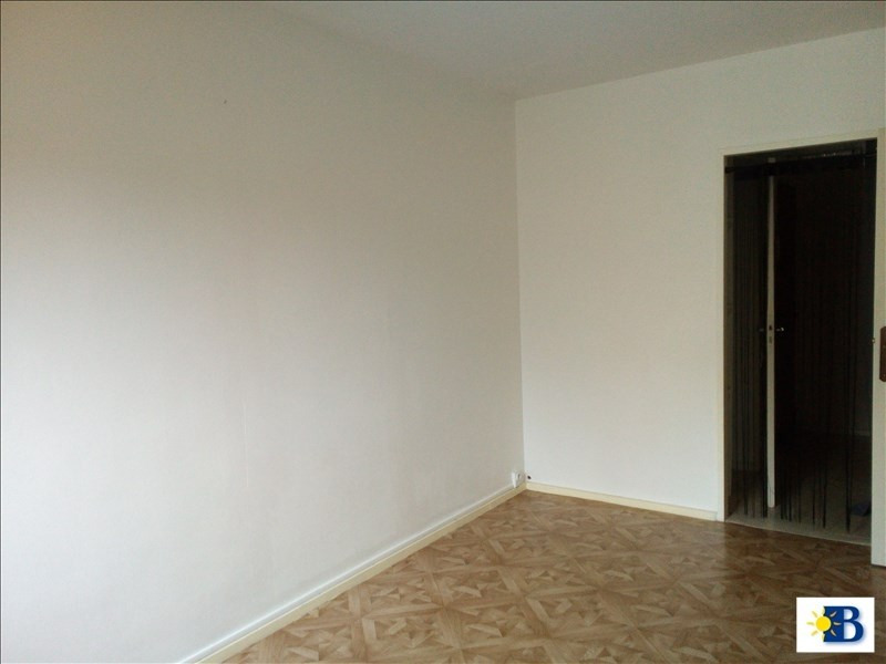 Location appartement Chatellerault 575€ CC - Photo 5