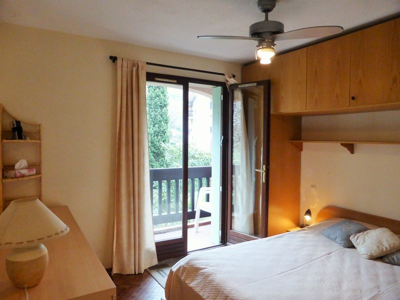 Location vacances appartement Collioure 394€ - Photo 6