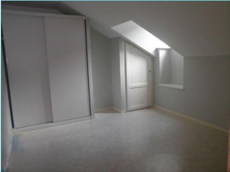 Vente immeuble Oloron ste marie 132000€ - Photo 2