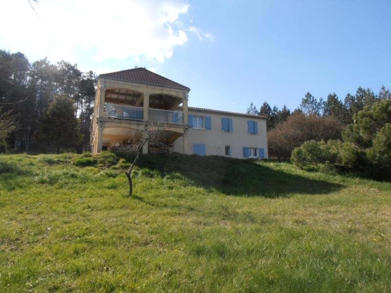Investment property house / villa Chancelade 371 000€ - Picture 1