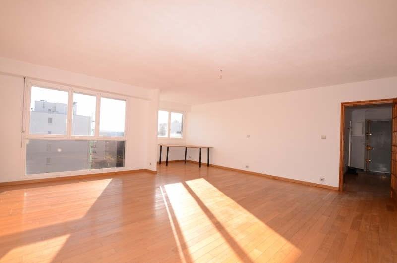 Revenda apartamento Bois d'arcy 265000€ - Fotografia 2
