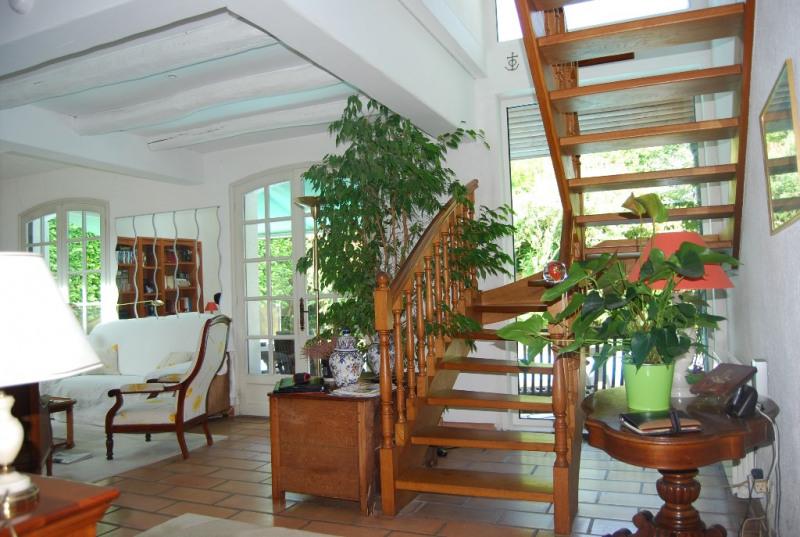Deluxe sale house / villa La rochelle 783000€ - Picture 3