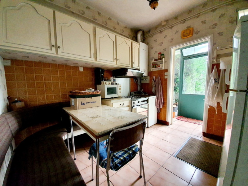 Vente maison / villa Villemomble 330 000€ - Photo 4