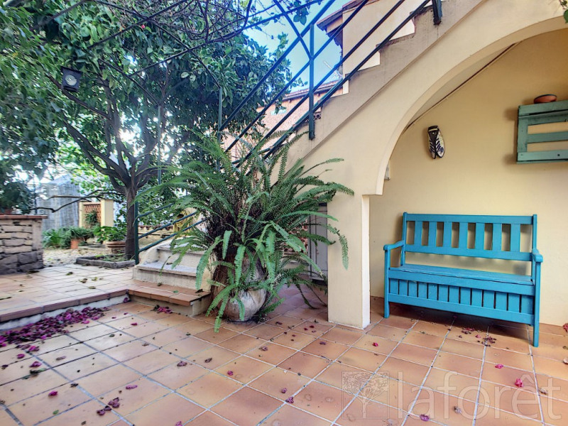 Vente maison / villa Menton 390000€ - Photo 3
