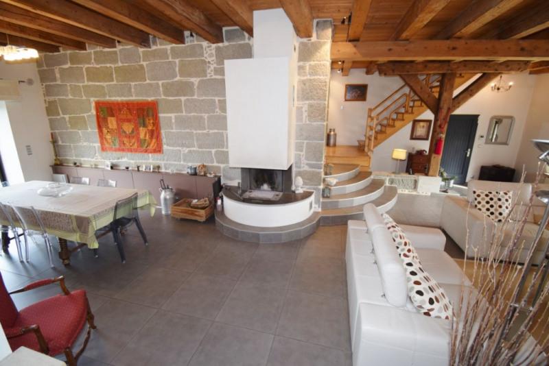 Vente de prestige maison / villa Sales 695000€ - Photo 3