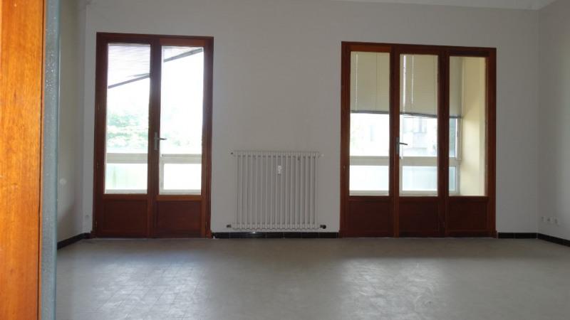 Vente appartement Carpentras 163000€ - Photo 3