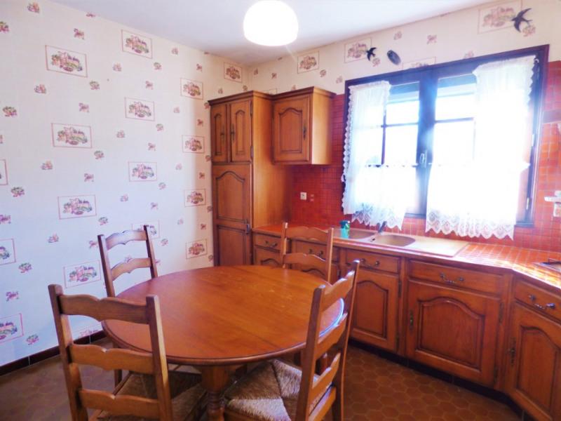 Vente maison / villa Lormont 262500€ - Photo 4