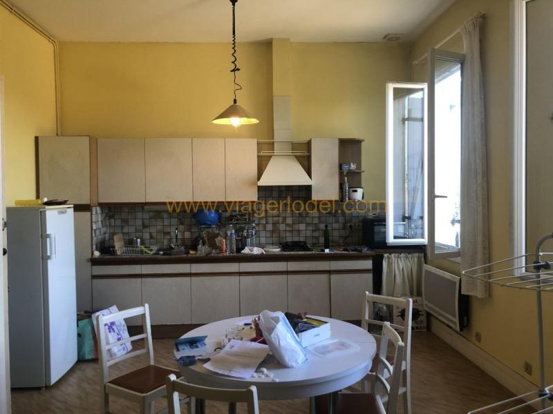 Vendita nell' vitalizio di vita casa Le bouscat 680000€ - Fotografia 11