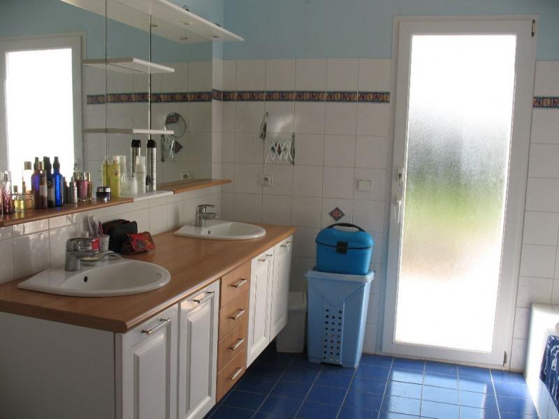 Sale house / villa Etaules 297000€ - Picture 7