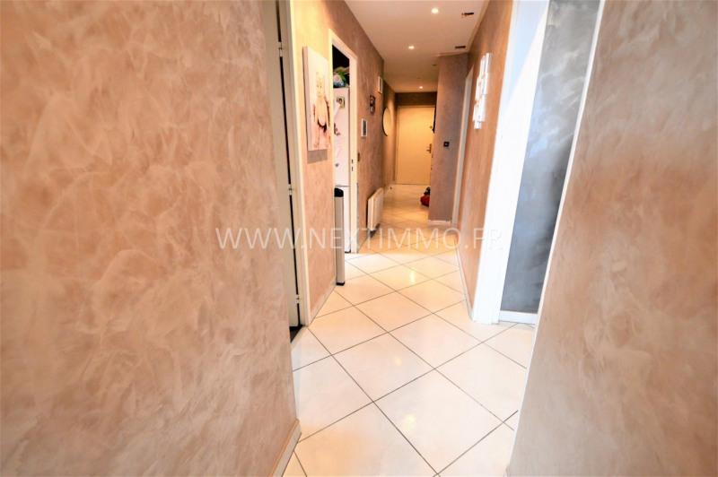 Vendita appartamento Menton 275000€ - Fotografia 8