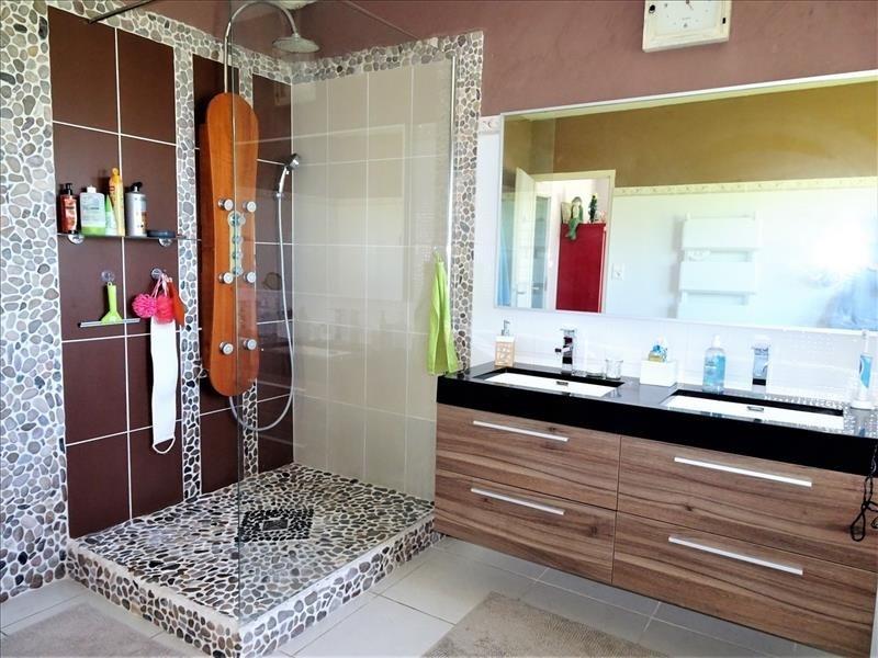Vendita casa Albi 335000€ - Fotografia 6