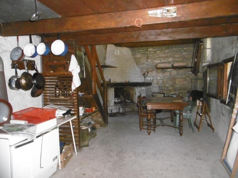 Vente maison / villa Anglefort 80000€ - Photo 3