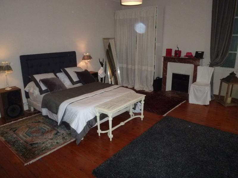 Sale house / villa Nercillac 498000€ - Picture 12