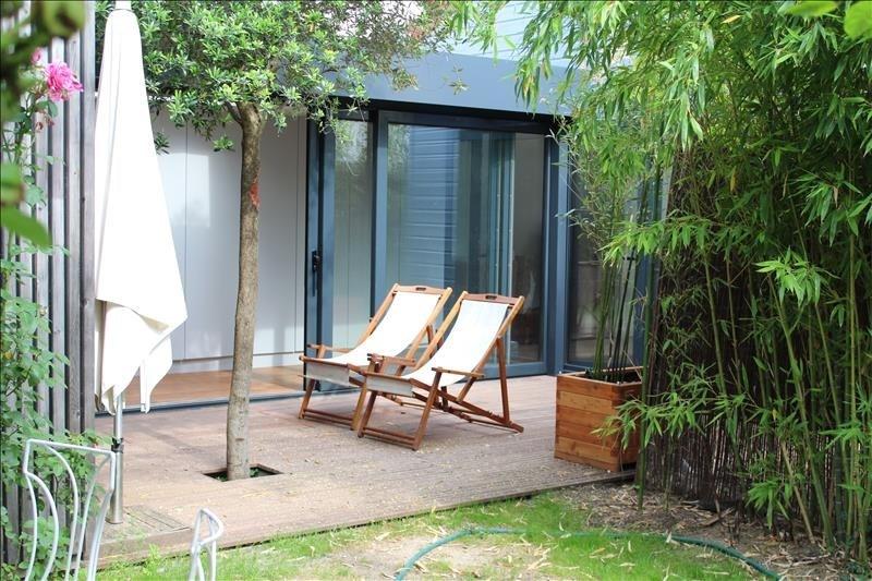 Vente de prestige maison / villa Colombes 1090000€ - Photo 1