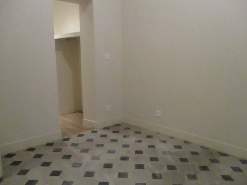 Location appartement Nimes 700€ CC - Photo 9